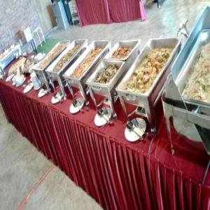 Catering Images (1)